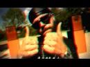 O.B.F ft. SR WILSON RUB A DUB MOOD