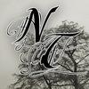NarwhalTusk— My Absolution EP на CD!