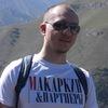 Виталий Макаркин: Клиенты из Интернета