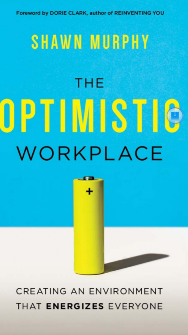 The.Optimistic.Workplace.Creating.an.Environment.That