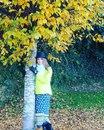 Персональный фотоальбом Кристины Барыбиной