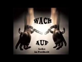 WACH AUF! Mit welchen Tricks DU manipuliert wirst! (Aufklrung ber die NWO  RFID-Chips)