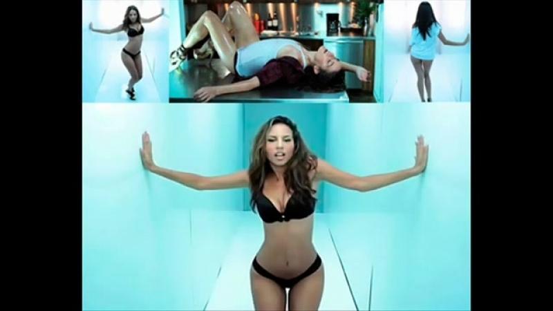 Dan Balan Remix Just Relax YouTube