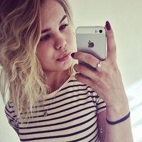 Виктория Мирчер