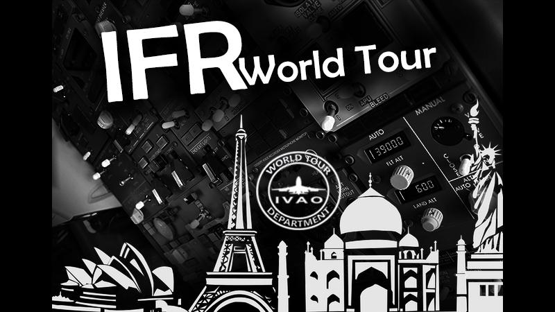 P3D V4 Palermo LICJ Athens LGAV IVAO IFR WORLD TOUR 2018 HZ HR5 B737 800 PMDG VIP FLIGHT
