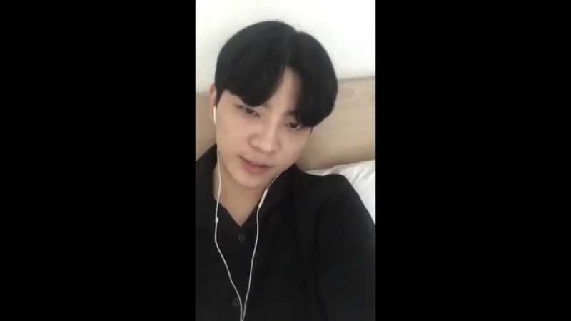 180417 MADTOWN LEEGEON with UNB and Jeup taaaaak lee 92 IG Live