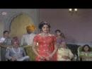 Классный индийский клип из к/ф Любимый Раджа .