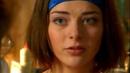 Виола Тараканова В мире преступных страстей 1 сезон Черт из табакерки 3 серия
