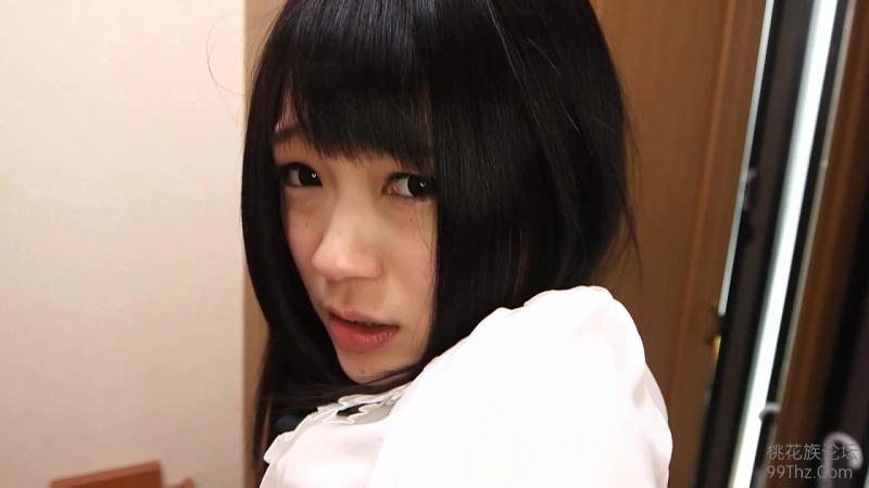 Инцест с младшей сестренкой японкой |japanese| girl| porn| teen| incest|id-043cd3