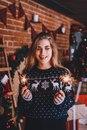 Фотоальбом Любови Рождественской