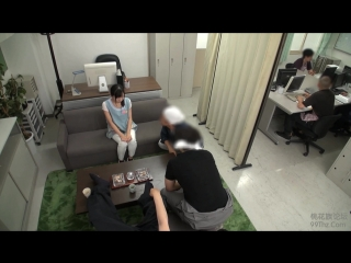 Miae-143 teen rape japanese asian girl porn молоденькая зрелая японка азиатка изнасилование