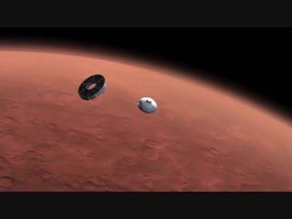 Как моча может помочь в космических путешествиях