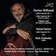Swedish Radio Orchestra, Stig Westerberg, Mark Drobinsky - Concerto for Cello and Orchestra No. 1 in A Minor, Op. 33
