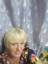 Личный фотоальбом Елены Петровой