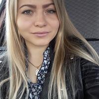 ЮлияКорнеева