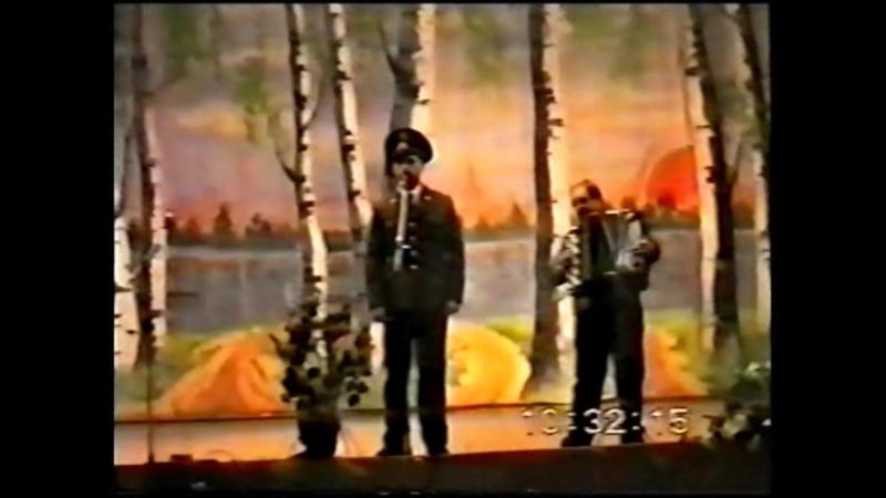 УФСИН_17_Шексна_23.11.2000 г.