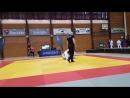 Abdulbari Guseinov vs Jaakko Vilander