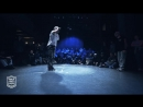 DJ VLADOVSKIY - Thomaz (Polskee Flavour-Rockafellaz) vs Arsex (Predatorz-I-Town Fam) - EXIBITION BATTLE