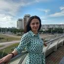 Фотоальбом Натальи Лесниковской