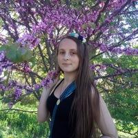 Ольга Михальцова