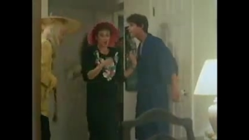 11 дней 11 ночей Undici giorni undici notti 1990