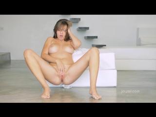 Josephine aka Connie Carter[Couples,Lesbian,Solo,Anal,Blowjob,Hardcore,Threesome,FFM,Creampie,Russian Girls,Pussy Licking,Mastur
