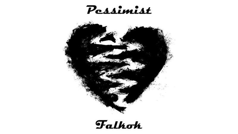 Falkok - Pessimist