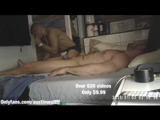 [g #usa #bbc] austin_wolf #32 check out more like this