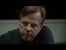 Валландер.Фильм 21(Швеция.Детектив.2005)