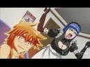 Лучшие Аниме приколы Анкорд жжет WTF 2 | Смешные моменты из аниме [ Anime COUB ]