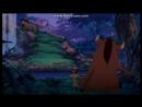 Король Лев 3:Хакуна Матата(Интересные моменты с мультфильма)