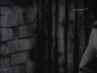 Леонид Быков, телевизионная передача -Острова- (1)