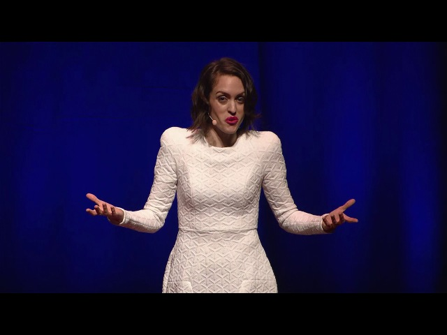 How to translate the feeling into sound | Claudio | TEDxPerth
