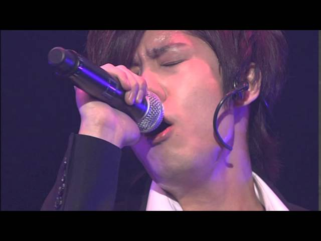 2008 4 16花より男子スペシャルイベントSS501 1