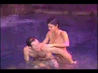 Playboy Exposed Playboy Mansion Parties Uncensored 2001