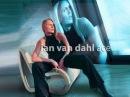 Ian Van Dahl Run