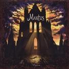 Mantus - Ein letztes Mal