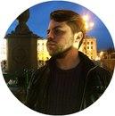 Фотоальбом человека Андрея Пономарёва