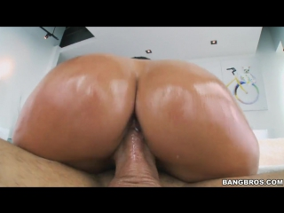 Jada Stevens [ Big ass  Tits  Mom  Anal  Milf  Amateur   lesbian  Femdom  Минет  русское порно BBW solo masturbation ]