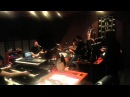 Blue Oyster Cult with Patti Smith and Allen Lanier Career of Evil Rehearsal