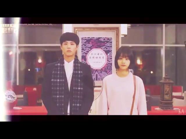Reply 1988 || Deoksun Taek|Something I Need
