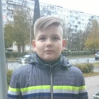 Трошичев Дмитрий