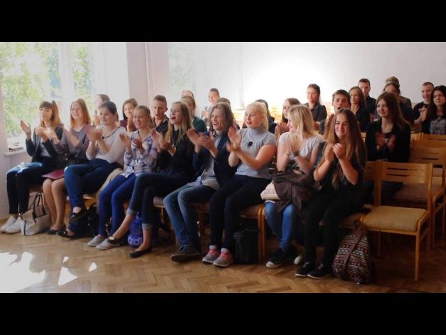 Staņislava Broka Daugavpils Mūzikas vidusskolas audzēkņu himna