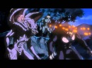 Guyver 2005 Opening Waiting For Without Credits