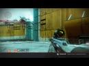 Destiny 2 идем надирать жопы с San4omen 1