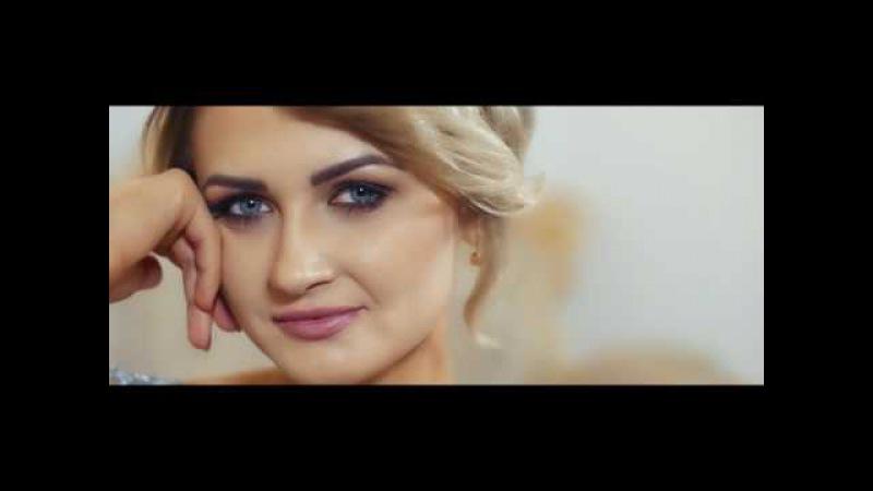 JAGODA BRYLANT Przyjdź do mnie dziś 2017 Official Video