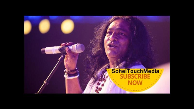 Bangla New Folk Song HD Music Video Folk Singer Shofi Mondol Bangla Baul Song Sohel Touch