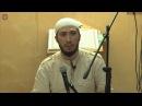 Когда придет помощь Аллаха Ахмад Мединский