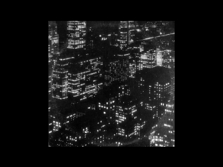 Timber Timbre - Sewer Blues@2017