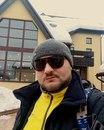 Личный фотоальбом Николая Вершинина